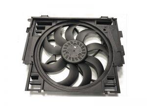 17428509741 Ventilatori za električno hlađenje automobila