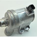 31368715 702702580 31368419 Hladnjača motornih dijelova za hlađenje automobila za Volvo S60 S80 S90 V40 V60 V90 XC70 XC90 1.5T 2.0T