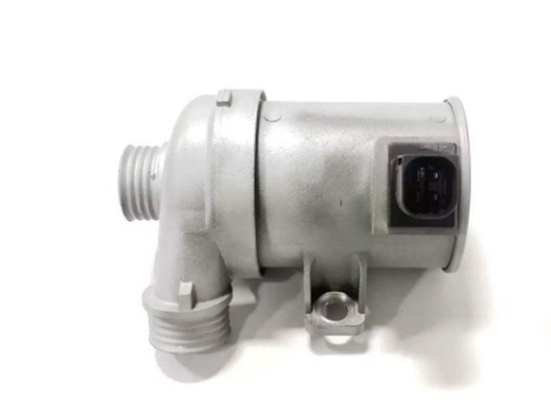 Električna pumpa za vodu 11518635089 11538636595 11517604027